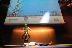 Kielce_Targi_Agrotravel_2018_IMG_0018_Fot_Lukasz_Zarzycki