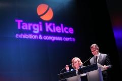 Kielce_Targi_Agrotravel_2018_IMG_0019_Fot_Lukasz_Zarzycki