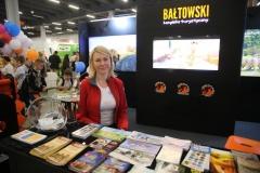 III miejce Bałtowski Kompleks Turystyczny (2)