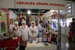 Kielce_Targi_Agrotravel_2018_IMG_0047_Fot_Lukasz_Zarzycki
