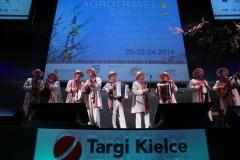 Kielce_Targi_Agrotravel_2018_IMG_0010_Fot_Lukasz_Zarzycki