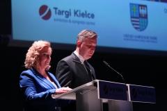 Kielce_Targi_Agrotravel_2018_IMG_0016_Fot_Lukasz_Zarzycki