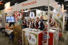 Kielce_Targi_Agrotravel_2018_IMG_0052_Fot_Lukasz_Zarzycki