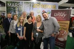 Kielce_Targi_Agrotravel_2018_IMG_0062_Fot_Lukasz_Zarzycki