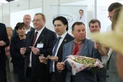 Kielce_Targi_Agrotravel_2018_IMG_0104_Fot_Lukasz_Zarzycki