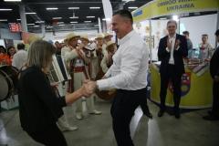 Kielce_Targi_Agrotravel_2018_IMG_0108_Fot_Lukasz_Zarzycki