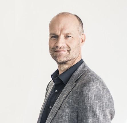 Andreas Krasser