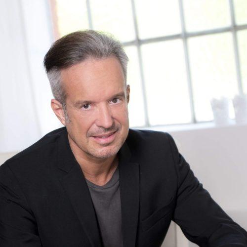 Guido Jaklitsch