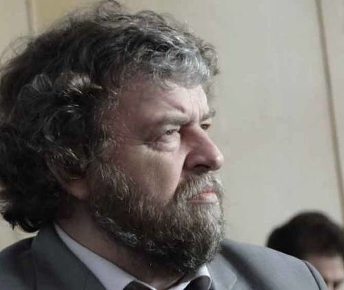 Jurija Zińko