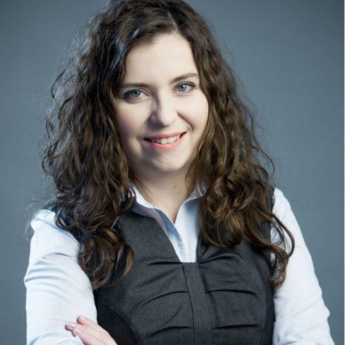 Monika Knefel