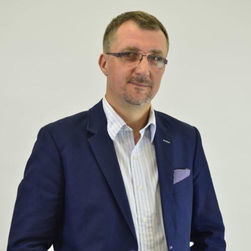 Roland Kulig