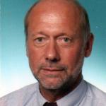 Theo Te Linde