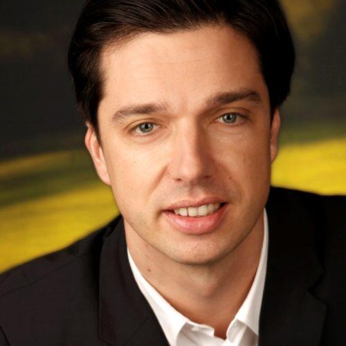 Thomas Brandner