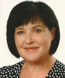 Wioletta Kamińska