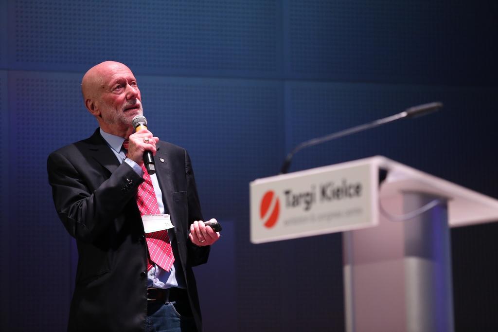 Konferencja_Theo_Te_Linde